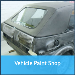 Vehicle Paint Shop
